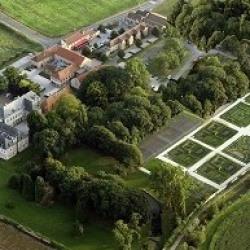 Vente Terrain Béthune 20000 m²