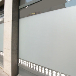 Location Bureau Villeurbanne 50 m²