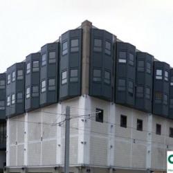 Location Bureau Clermont-Ferrand 117 m²