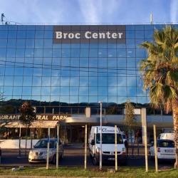 Location Bureau Carros