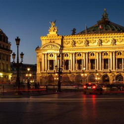 Cession de bail Local commercial Paris 2ème 62 m²