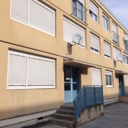 Location Bureau Vandœuvre-lès-Nancy 52 m²