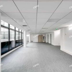 Location Bureau Paris 8ème 459 m²
