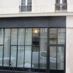 Vente Appartement Paris Lamarck - Caulaincourt - 30 m²