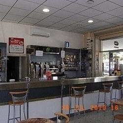 Fonds de commerce Café - Hôtel - Restaurant Roquemaure