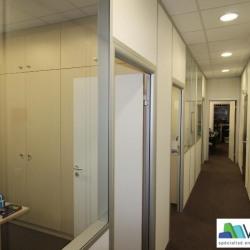 Location Bureau Fontenay-sous-Bois 86 m²