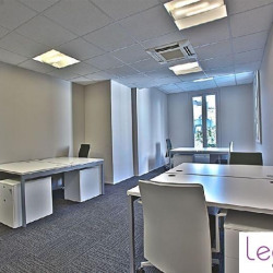 Location Bureau Paris 16ème 240 m²