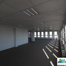 Location Bureau Montreuil 117 m²