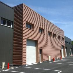 Location Entrepôt Rambouillet (78120)