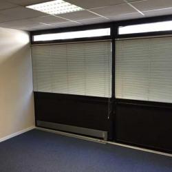 Vente Bureau Levallois-Perret 140 m²
