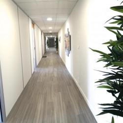 Location Bureau Montigny-le-Bretonneux 57 m²