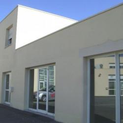 Location Bureau Champniers 140 m²