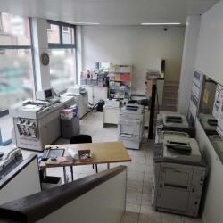 Vente Local commercial Saint-Denis 105 m²