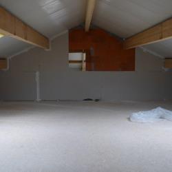 Location Local d'activités Montesson 1300 m²