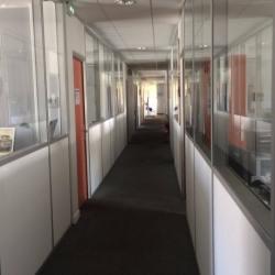 Vente Bureau Lyon 3ème 455,91 m²