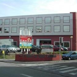 Location Bureau Le Pecq 664 m²