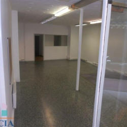 Location Local commercial Béziers 86,33 m²