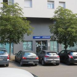 Vente Local d'activités / Entrepôt L'Isle-d'Abeau
