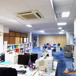 Vente Bureau Fontenay-sous-Bois 199 m²