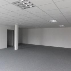 Vente Bureau Guipavas 107,6 m²