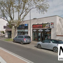 Location Local commercial Craponne (69290)