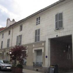 location Appartement 3 pièces Saint-Brice-sous-Forêt