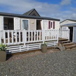 Vente Terrain Saint-Pair-sur-Mer 28,5 m²