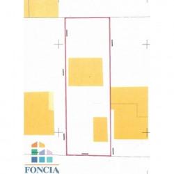 Vente Terrain Orsay 0 m²