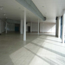 Vente Local commercial Mérignac (33700)