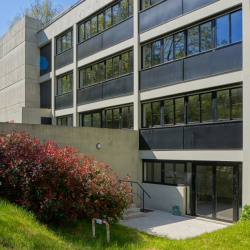 Location Bureau Saint-Aubin 165 m²