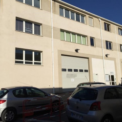 Location Local commercial Mougins 245 m²