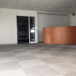 Location Bureau Saint-Maurice-de-Beynost 680 m²