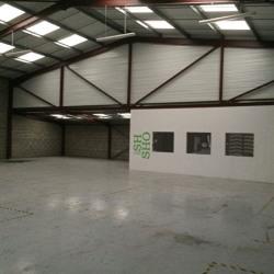 Location Entrepôt Guérande 80 m²
