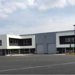 Location Local d'activités Sequedin 4031 m²