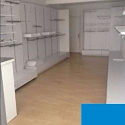 Vente Bureau Bayonne 40 m²