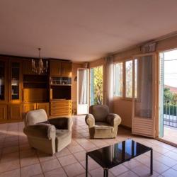 vente Maison / Villa 4 pièces Francheville