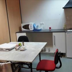 Location Entrepôt Nice 1000 m²