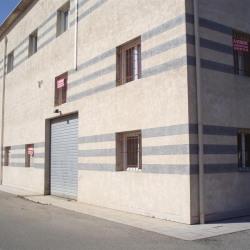 Vente Local commercial Six-Fours-les-Plages 250 m²