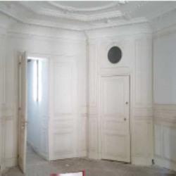 Location Bureau Paris 8ème 273 m²