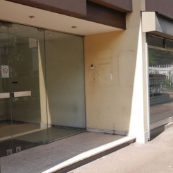 Location Local commercial Argenteuil (95100)