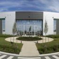 Location Entrepôt Moissy-Cramayel 20447 m²