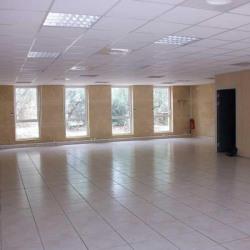 Location Bureau Montpellier 130 m²