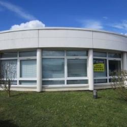 Location Bureau Ludres 632 m²