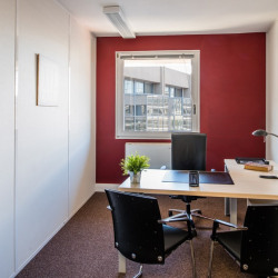 Location Bureau Nice 10 m²