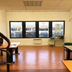 Vente Bureau Serris 97 m²
