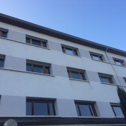 Vente Local d'activités Bourg-en-Bresse (01000)