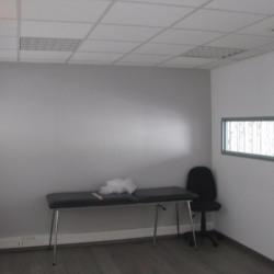 Location Local d'activités Anglet 135 m²