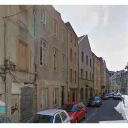 Location Local commercial Metz 49,99 m²