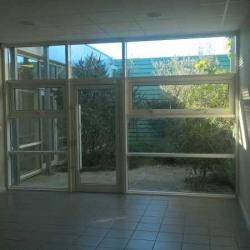 Location Bureau Saint-Clément-de-Rivière 1300 m²