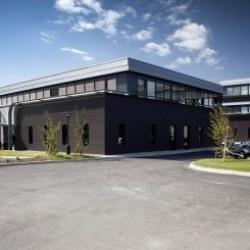 Location Local d'activités Vaulx-Milieu 150 m²